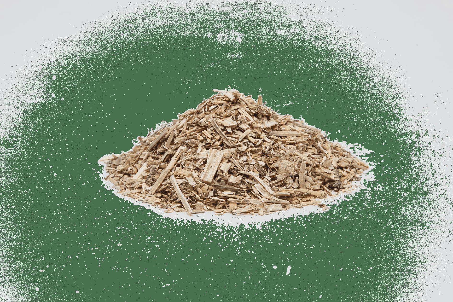 Костра конопли купить спб купить семена низкорослой конопли